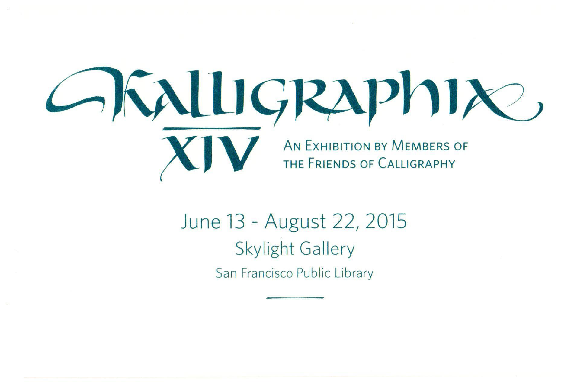 kalligraphia01