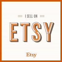 www.etsy.com/shop/CalligraphyStudioMew
