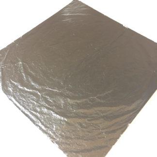 Platinum Leaf