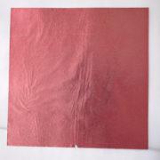Enji (Cochineal Red)