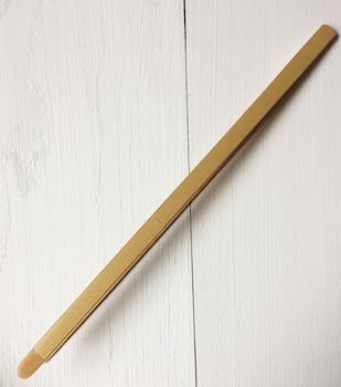 Bamboo Tweezers M size