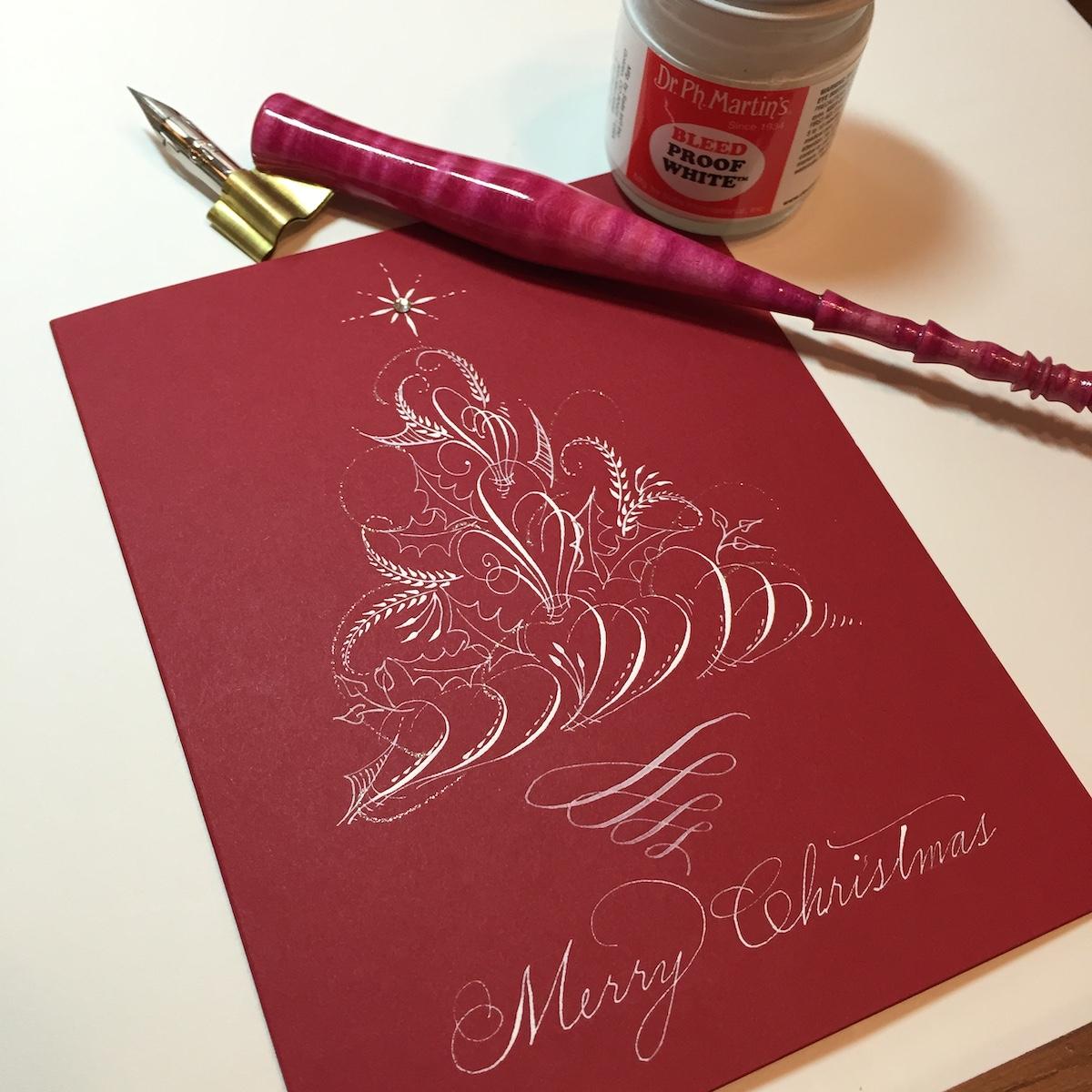 Holiday Card3